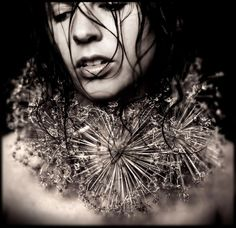 Nocturne - Kirsty Mitchell Photography