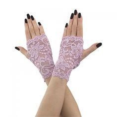 978 Shop Womens Bags, Skirts, Bolero Jackets, Clutches, Handbags,