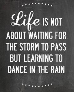 Life right now should be enjoyed even if better things are to come soon  . . . . #quote #motivation #inspiration #live #love #laugh #projects #travel #trip #wanderlust #vsco #vscocam #enjoy #life #storm #rain #quotes #qotd #quoteoftheday #me #wait #save #tripofmylife #adventure #adventureiscoming