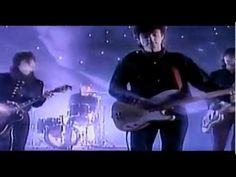 The Church - Under The Milky Way (Official Music Video 1080p)