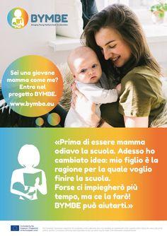 campagna italia-10 Italia
