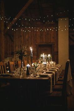mariage_en_montagne-inspiration-zephyr-et-luna-latelieratypique-leblogdemadamec.fr-39