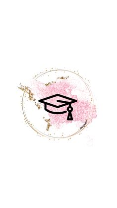Discover recipes, home ideas, style inspiration and other ideas to try. Instagram Blog, Story Instagram, Pink Highlights, Story Highlights, Graduation Wallpaper, Beautiful Eyelashes, Insta Icon, Free To Use Images, Iphone Icon