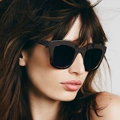 ❤️BOGO❤️New Free People Kensington Sunglasses New without tag. All sunglasses buy one get one free! Any style equivalent or less value! Mix & match! Free People Accessories Sunglasses