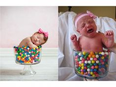 18 hilarious Pinterest photo fails If the crafty creations on Pinterest make you feel like you're inept, then perhaps you'd think recreating a photo would be an easier option. Wrong!