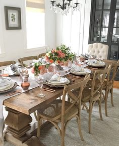 10,12,14,16,18,20+ Seater Dining Table,2\