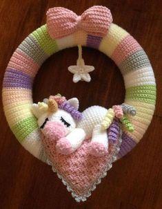 23 New Ideas for crochet amigurumi doll pattern inspiration Crochet Baby Toys, Crochet Amigurumi, Crochet Home, Amigurumi Doll, Crochet Crafts, Crochet Dolls, Yarn Crafts, Crochet Projects, Crochet Ideas
