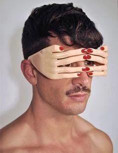 """hand glass"" https://sumally.com/p/561562?object_id=ref%3AkwHOAAZQJoGhcM4ACJGa%3AnaKg"