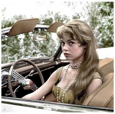 Bardot, Deneuve and Bridgitte Bardot, Actrices Hollywood, Classic Actresses, French Actress, Celebs, Celebrities, Cannes Film Festival, Classic Beauty, Vintage Beauty