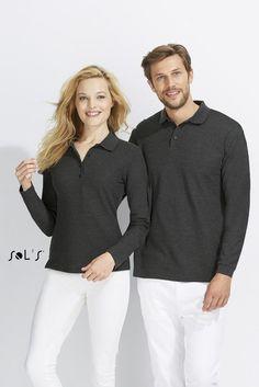 URID Merchandise -   PÓLO PARA HOMEM   16.66 http://uridmerchandise.com/loja/polo-para-homem-7/