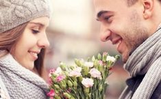 Spell To Make Someone Love You Deeply - Love Attraction Spells Love Spell Chant, Love Spell That Work, List Of Dating Sites, Dating Tips, How To Approach Women, Happy Hug Day, Libra Traits, Libra Capricorn, Aquarius