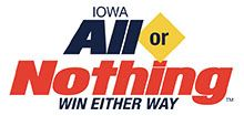 REMINDER: All or Nothing Game Ends Tonight, Drawing Times Change Tomorrow For Pick 3 & Pick 4