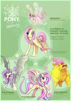my little pony applejack art ~ my little pony applejack ; my little pony applejack x rarity ; my little pony applejack art ; my little pony applejack x rainbow dash ; my little pony applejack wallpaper ; my little pony applejack costume Dessin My Little Pony, Mlp My Little Pony, My Little Pony Friendship, Fluttershy, Equestria Girls, Powerpuff Girls, Rainbow Dash, Imagenes My Little Pony, Pokemon