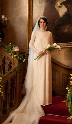 downton abbey costumes | Downton Abbey costumes | Historic Clothing & Costumes