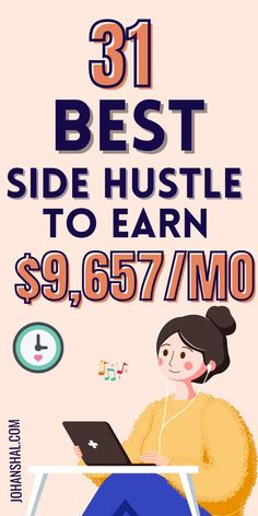 How To Make Money, Make Money Blogging, Make Money Online, How To Start A Blog, Legit Work From Home, Legitimate Work From Home, Work From Home Jobs, Online Blog, Online Jobs