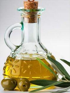 Olive Oil helps fight Inflammation - Rheumatoid Arthritis Center - Everyday Health