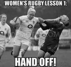 Women's Rugby   England   Rugby Memes Download the ScoreStream app to follow your favorite teams, score games, and post photos. Post game updates via Twitter, Facebook, SMS or via the ScoreStream website to share with friends and family! Follow us https://www.facebook.com/scorestream/timeline and https://twitter.com/scorestream