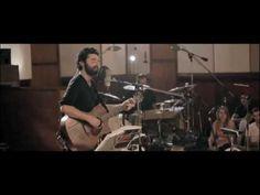 Tiago Bettencourt -- Canção de Engate