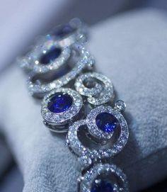 Espectaculares complementos para tu estilo...