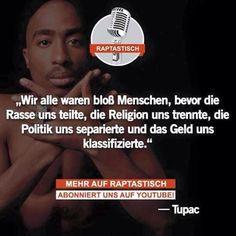 21 Bilder Auf Die Besten Tupac Zitate Sprüche Tupac