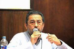 """CRÓNICA FERROVIARIA: José A. Silva: """"Macri tiene una línea de pensamien..."""