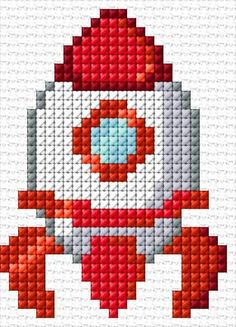 DIY & crafts projects, contents and more - Diy Crafts Friendship Bracelets Net Diy 665547651159913045 P Small Cross Stitch, Cross Stitch For Kids, Beaded Cross Stitch, Cross Stitch Designs, Cross Stitch Embroidery, Cross Stitch Patterns, Hand Embroidery, Crochet Motif Patterns, Pattern Art