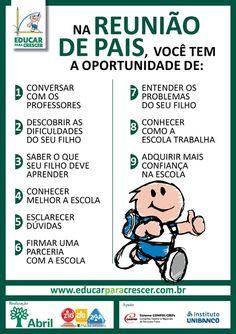 Reasons to Learn Brazilian Portuguese Learn Brazilian Portuguese, Preschool Art Projects, Baby E, Seo Tips, Planner Organization, Kids And Parenting, Vocabulary, Homeschool, Classroom
