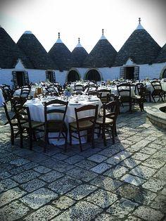 I can't lose the part of me full of you...  Visit www.imonitilli.com    #wedding #matrimonio #masseria #masserie #ideas #Apulia #Puglia #country