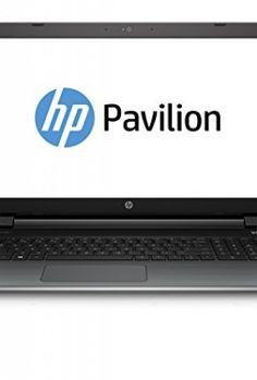 HP-173-Inch-Pavilion-Notebook-Intel-Core-i5-22-GHz-12-GB-RAM-Windows-81-0