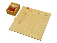 Kid Advance Montessori Multiplication Bead Board Kid Advance Co.,http://www.amazon.com/dp/B0043B2EAG/ref=cm_sw_r_pi_dp_1F5Wsb0SC6T8ZY5Q