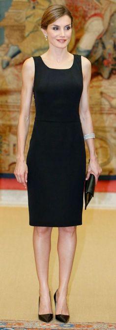 50 looks com vestidos tubinhos para todas as idades | Blog da Mari Calegari