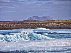 ARTEVISUAL VisualArte ALpuntoDvista : aMar La Mar
