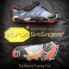 V-Train Mens Blackout – Barefoot Junkie Vibram Fivefingers, Barefoot Shoes, Minimalist Shoes, Workout Shoes, Air Jordans, Sneakers Nike, Footwear, Train, Rose
