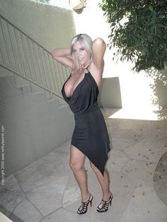 milf-heels-81-11