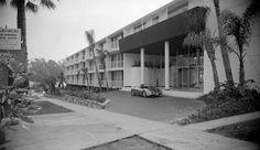 West Covina Ca Motels
