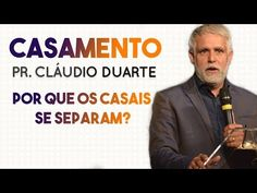 Claudio Duarte, Faith, Fictional Characters, Alice, Videos, Youtube, New Words, True Sayings, Uplifting Messages