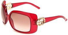 Gucci Sunglasses from Endless ...Love!!!