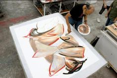 bencab paintings - Google Search Ballet Shoes, Dance Shoes, Art Studios, Paintings, Google Search, Ballet Flats, Dancing Shoes, Paint, Ballet Heels