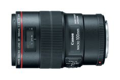 Canon Direct Store- EF 100mm f/2.8L Macro IS USM  $1040.00...other photog said this is a great macro lens that is also a great portrait lens!