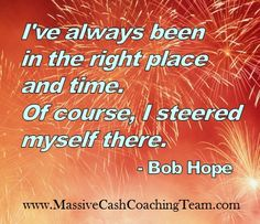 Inspirational Quotes Bob Hope - http://www.fitrippedandhealthy.com/inspirational-quotes-bob-hope/  #Supplements #Fitness #Weightlosstips #DietTips