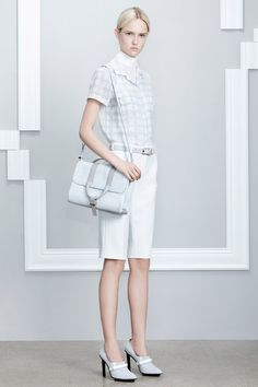 The Resort 2015 Trend Report