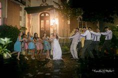 Casamento Bruna + Luis Foto: Camilla Mello Cerimonial Mais ArtEventos