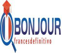 Programa Frances Online 2 0 Pfo Luciano Rezende Com Imagens