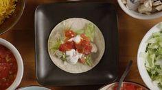 Chicken Tacos Allrecipes.com