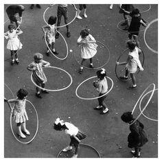 Children by gb65