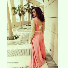 Throw Back #ShineBright Collection 2012-2013 SS12/13 #Fashion #Fashionista #FashionAddict #Reine #BeReine #ReineWorld #ReineWonderland #ReineStyle #ReineJO #Amman #BeAmman #Jordan #LoveJordan #FashionBlog #InstaReine #InstaFashion  #Dress #EveningDress #Dubai #Kuwait #Lebanon #UAE #Palestine #Saudi #Bahrain #Qatar #AmazingDress P.s not available