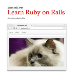 19 best Ruby images in 2015 | Programming tutorial, Ruby on