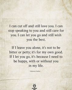 Letting You Go Quotes, Go For It Quotes, Love Yourself Quotes, Real Talk Quotes, Being Happy Alone Quotes, Happy For You Quotes, Hard Quotes, Up Quotes, Couple Quotes