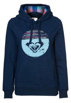 bd7afbbd0d 86 Best ROXY HOODIES images in 2014   Roxy, Zip hoodie, Cloths