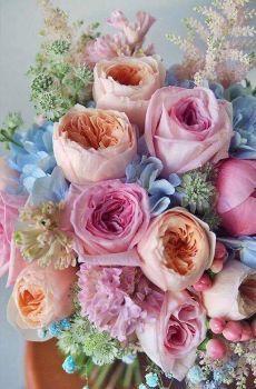 Bride Flowers, Fresh Flowers, Spring Flowers, Beautiful Flowers, Wedding Flowers, Beautiful Flower Arrangements, Floral Arrangements, Floral Bouquets, Wedding Bouquets